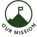 Wolfgang Forestry Mission