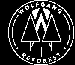 Wolfgang Reforest Ireland