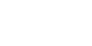 The Wolfgang Forestry Mission Logo